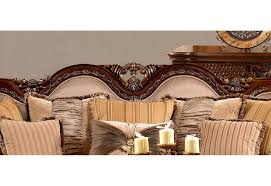 Victorian Living Room Sets Hd 386 Homey Design Upholstery Living Room Set Victorian European