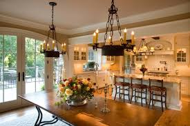 open kitchen dining room designs. Dining Room Traditional-dining-room Open Kitchen Dining Room Designs S