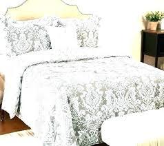 qvc bedding bedding sets fleece sheets micro polar qvc bedding clearance uk qvc bedding mattress sets