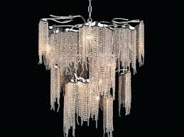 minecraft small chandelier how to build a chandelier in minecraft small chandelier chandelier simple brilliant build a chandelier how