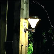 light fixtures dallas light fixtures inexpensive