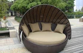 modern patio and furniture medium size synthetic outdoor furniture amazing resin wicker patio backyard decor images