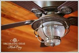Rustic ceiling fans lowes 42 Inch Rustic Ceiling Fans Lowes Log Cabin Ceiling Fans Lighting And Inside Remodel Rustic Ceiling Fan Rustic Ceiling Fans Lowes Bigchatclub Rustic Ceiling Fans Lowes Outdoor Ceiling Fan Outdoor Fan Light