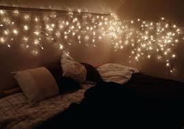 under bed led lighting. Modren Bed Bedroom Led Lighting Image Of Twinkle Lights Under Bed  Light Kit   To Under Bed Led Lighting