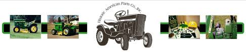 john deere 112 garden tractor this page is dedicated to all things  at John Deere 112 Riding Lawn Mower Model T0011 Wiring Diagram