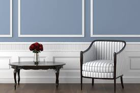 best sherwin williams white paint color
