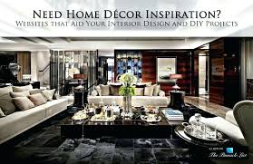 outstanding home decor sites home decor trendy home decor home