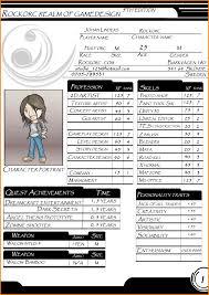 Beautiful Resume Game Designer Images Simple Resume Office