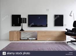 living room modular furniture. Modular Furniture In The Living Room. Beynon, London, United Kingdom. Architect: Richard Davies, Keinton Butler, 2014. Room U
