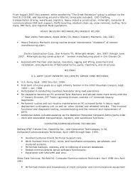 hvac resume template hvac supervisor resume free word downlaod oyulaw hvac resume template hvac supervisor resume free word downlaod oyulaw drafting resume