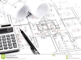 architectural engineering blueprints. Plain Architectural Engineering Tools For Architectural Blueprints A
