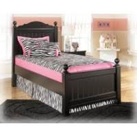 Price Busters Bedroom Sets - bank-on.us - bank-on.us