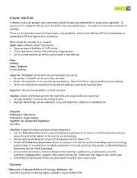 Resume Objective Statement Examples Inspiration Rn Resume Objectives Nursing Resume Objective Examples Fresh