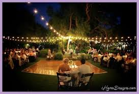 _  Outdoor Dance Floor Ideas _7jpg