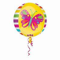 Воздушные <b>шары</b> и композиции из них <b>Anagram</b> в России ...