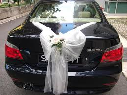Wedding Car Decorations Accessories Wedding Car Decorations And Accessories Pakistani Designers Pakistan 19