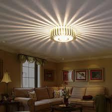 creative dining room chandelier. Best Light Bulbs For Dining Room Chandelier Home Led 3w Hall Walkway  Porch Decor Lamp Creative Dining Room Chandelier