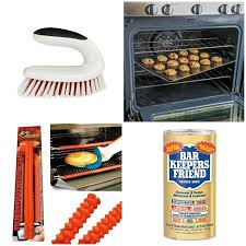 11 gadgets that will make your oven and stove amazing onecrazyhouse com