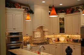 kitchen cabinet custom kitchen cabinets handcrafted boston