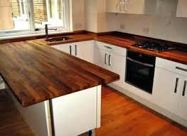 beautiful countertop cutting cutting board countertop with concrete countertops diy