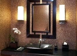 powder room lighting. Related Post Powder Room Lighting S