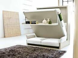 murphy bed desk endearing folding combination design ideas diy plans