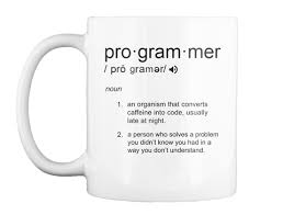 cool mugs for gifts.  Cool Funny Mugs Gifts For Programmers Throughout Cool R