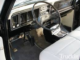 article next gallery 1976 ford f150 interior 1976 ford f150 article next gallery 1976 ford f150 interior 1976 ford f150 interior