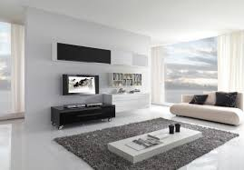 black room furniture. black room furniture modern and white for living from giessegi i o