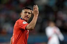 Calciomercato Inter, Alexis Sanchez salta? infortunio Martial preoccupa