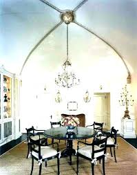 high ceiling chandelier high ceiling chandelier modern chandelier chandeliers for high ceilings to high ceiling chandelier
