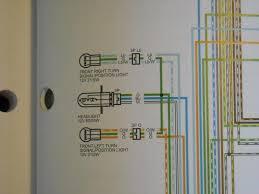 kawasaki fury wiring diagram wiring diagrams light wiring diagram honda fury forums chopper forum redssilver 39 s al