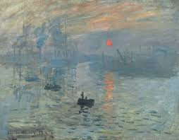 monet was born in the 19th century and d in 1926 so his 20th century impact took place on the first quarter of it nevertheless his influence was