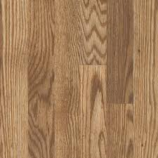 pergo max tidewater wood planks laminate flooring sample at