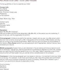 Sample Cover Letter For Entry Level Job Example Of Nursing Cover Letter Entry Level Nursing Cover Letter