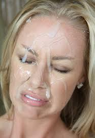 Free Facial Xxx Black Boob Pics