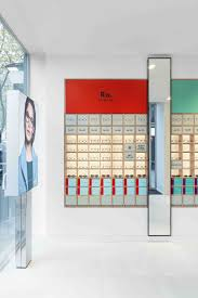 Sensee Designer Sensee Boutique Paris 84 Rue Rambuteau 75001 Paris In