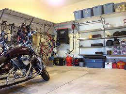 Sparkling Shelving Motorcycle Plus New Jersey Shelving Ideas Gallery in Motorcycle  Garage