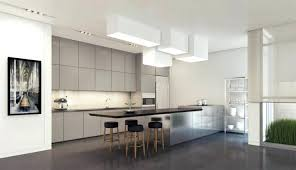 amazing kitchen cabinet lighting ceiling lights. medium image for vaulted ceiling kitchen lighting ideas led lights amazing overhead cabinet