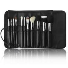makeup brushes set best quality professional