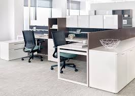 denver office furniture showroom. Our Favorite Task + Conference Seating! Denver Office Furniture Showroom S