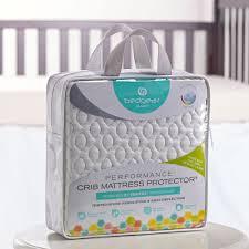 Bed Linen Packaging Design Image Result For Bed Linen Packaging Design Mattress