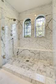 granite shower walls o2 pilates granite shower walls pros and cons