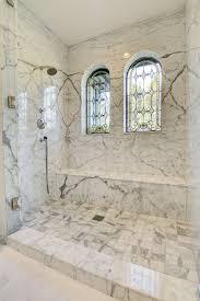 granite shower walls o2 pilates