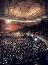 Pasadena Civic Auditorium Pasadena Ca A Snow White