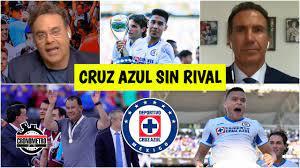 CAMPEONES LIGA MX VS MLS Nadie le gana ...