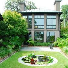 Small Picture Garden Home Designs Photo Of Good Small Home Garden Design Home