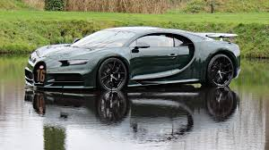 Unlike its contemporary predecessor, the hyper truck here comes in the form of a single, sinuous, elongated body that connects directly with a. Tesla Semi Truck V Bugatti Chiron Page 1 Line 17qq Com