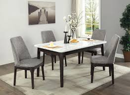 dining room captain chairs sets with leather captains oak