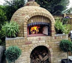 pizza oven fireplace outdoor pizza oven residential 4 outdoor pizza oven kits outdoor pizza oven fireplace